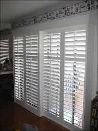 furniture fabulous diy interior shutters home depot faux wood