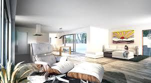Wohnung In Zürich Kaufen Con Bilder Uncategorized Dekoration Und