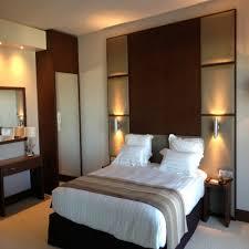 mobilier chambre hotel le élégant chambre d hôtel pour encourage vraiment