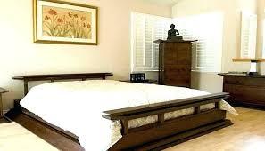 japanese room decor japanese bedroom decor anniegreenjeans com