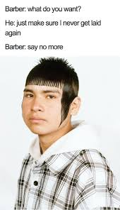 10 terrible haircuts that were so bad they became u201csay no more