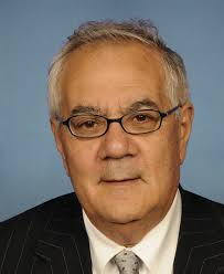 Real Time Video Stats Barney by Barney Frank Wikipedia