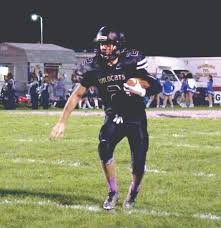 wildcats tame the panthers news sports jobs weirton daily times