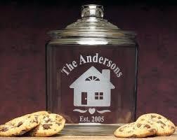personalized cookie jars cookie jar personalized cookie jars for dogs custom cookie
