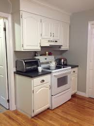 price for kitchen cabinet painting halifax ns