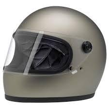 gringo s boots canada biltwell gringo s helmet matt titanium rider