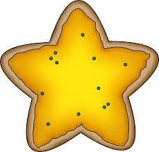 image golden cookie png object shows community fandom
