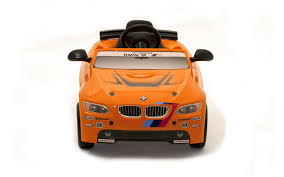 bmw m3 pedal car cars ride on cars children toys cars ducati