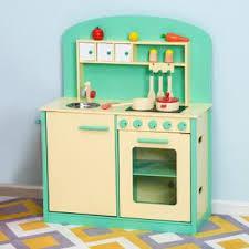 cuisine berchet jouet cuisine enfant achat vente cuisine enfant pas cher cdiscount