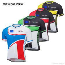 bike wear men 2017 cycling jersey clothing bike wear european flag union eu