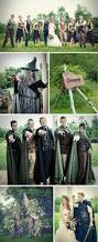 Lord Of The Rings Home Decor Best 25 Hobbit Wedding Ideas Only On Pinterest Woodland Wedding