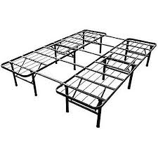 steel foundation b qk walmart com