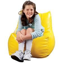 beanbag chair sectional chair flaghouse