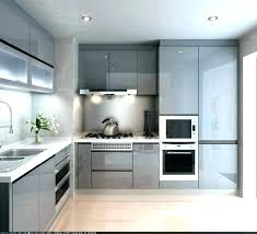 high gloss paint for kitchen cabinets lacquer kitchen cabinets black lacquer kitchen cabinet high gloss