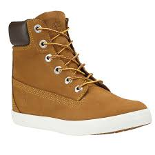 buy boots near me boots i cant find anywhere to buy these shoes if you