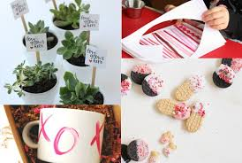 valentines gifts for 17 diy s day gifts kids can make coolmompicks