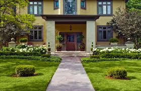 Front Entrance Landscaping Ideas 98 Traditional Landscape Design Front Entry 52 Beautifully