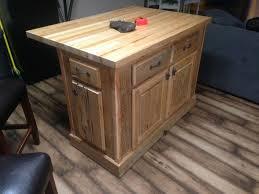 cypress kitchen island build album on imgur
