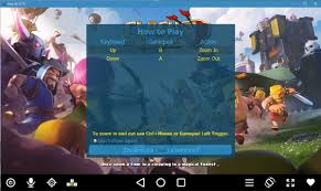 best android emulator for pc the 5 best android emulators ranked