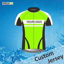 customized motocross jerseys compare prices on custom cycling jersey online shopping buy low