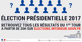 vote horaires des bureaux actualités herault élection présidentielle horaires des