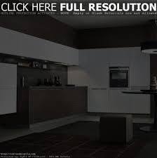 kitchen modern kitchen cabinets wholesale modern kitchen dinette