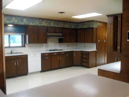 white and wood kitchen cabinets 9 kitchen color ideas that aren t white hgtv s decorating
