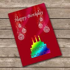 birthday greeting cards birthday greeting cards at rs 8 greeting cards creative
