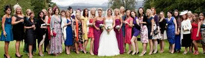 Wedding Guests Dresses Wedding Guest Dresses Sale Uk Mother Of The Bride Dresses
