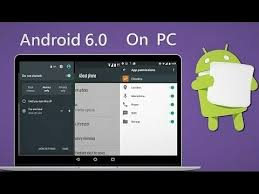 android on pc how to install android 6 0 marshmallow on pc hd feb 2016