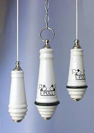 Bathroom Light Pull Chain China Toilet Pull Chains New Interior Ideas Pinterest Toilet
