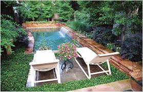 pools for small backyards melbourne home outdoor decoration
