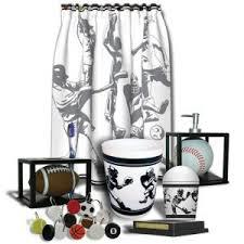 Sports Bathroom Accessories by Countertop Cabinet Bathroom U2013 Home Decoration