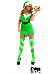 cheapest fancy dress costumes and cheapest fancydress accessories