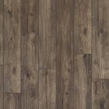 oak laminate flooring flooring 101