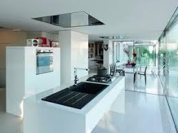 evier cuisine granit noir plan de travail cuisine composite vasque sur mesure lineal cuve