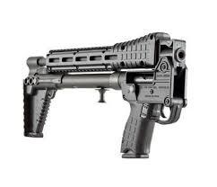 target black friday 20015 in stock 9mm rifle deals slickguns gun deals