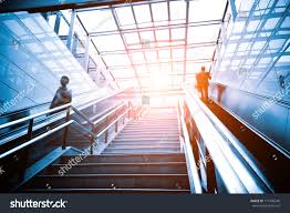 luxury office buildings indoor stairs stock photo 117304240 luxury office buildings indoor stairs