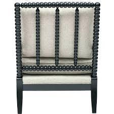 Ottoman Frames Extraordinary Ottoman Frames For Upholstery Wooden Chair Frames