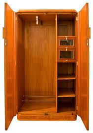 Closet Organizer Near Me by Furniture Fancy Wardrobe Armoire For Wardrobe Organizer Idea