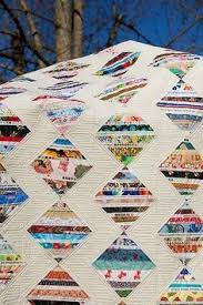 free hexagon template pdf download 5 sizes love patchwork