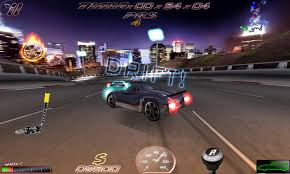 speed racing ultimate free android apps google play