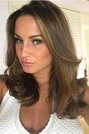 up style for 2016 hair sam faiers from towie celebrities pinterest sam faiers hair