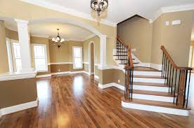light chocolate brown paint charming light brown interior paint colors images simple design