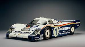 porsche museum plan le mans the porsche legend begins in a village garage