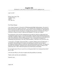 Guarantee Letter Sle For Product Pharma Cover Letters Templates Franklinfire Co