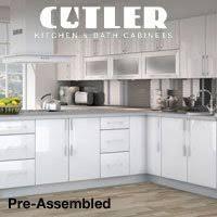 lowes kitchen cabinets white lowes white kitchen cabinets enjoyable inspiration ideas 3 hbe kitchen