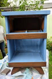 meubles pour veranda aux meubles de margaux le blog