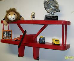 Airplane Kids Room by Best 25 Small Airplanes Ideas On Pinterest Airplane Travel