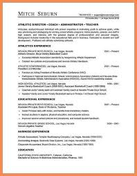 Word 2003 Resume Templates Resume Templates Word 2003 Free Resume Template For Microsoft